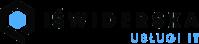 IŚwiderska.pl Logo